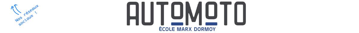 Ecole Marx Dormoy